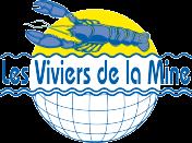 logo viviers