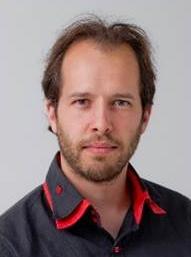 Fabien Verfaillie